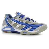 Adidasi de squash Hi Tec Infinity pentru Femei