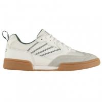 Adidasi de squash Prince Court clasic pentru Barbati