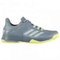 Adidasi de Tenis adidas adiZero Club Juniors