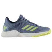 Adidasi de Tenis adidas Adizero Club pentru Femei