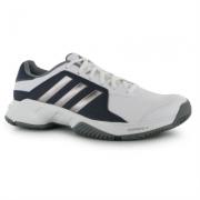 Adidasi de Tenis adidas Barricade Court pentru Barbati