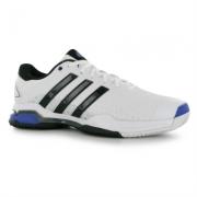 Adidasi de Tenis adidas Barricade Team 4 pentru Barbati
