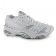 Adidasi de Tenis Babolat SFX pentru Femei