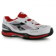 Adidasi de Tenis Diadora Speed Pro Me Clay pentru Barbati