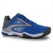 Adidasi de Tenis Dunlop Flash Elite II toate suprafetele pentru Barbati