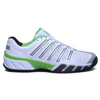 Adidasi de Tenis K Swiss Bigshot 2.5 pentru Barbati