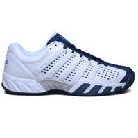 Adidasi de Tenis K Swiss Bigshot Lite pentru Barbati