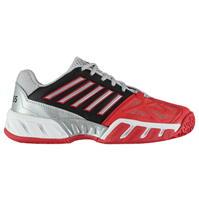 Adidasi de Tenis K Swiss Bigshot Lite pentru copii