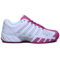 Adidasi de Tenis K Swiss Bigshot Lite pentru Femei