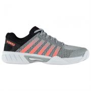 Adidasi de Tenis K Swiss Express pentru Barbati