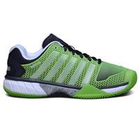 Adidasi de Tenis K Swiss Hypercourt Express pentru Barbati