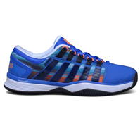 Adidasi de Tenis K Swiss Hypercourt HB pentru Barbati
