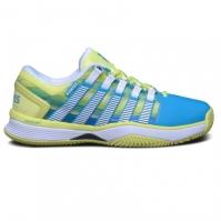 Adidasi de Tenis K Swiss Hypercourt pentru Femei