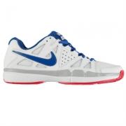 Adidasi de Tenis Nike Air Vapor Advantage pentru Barbati