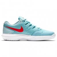 Adidasi de Tenis Nike Air Zoom Prestige pentru Femei