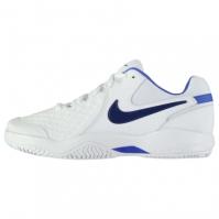 Adidasi de Tenis Nike Air Zoom Resistance pentru Barbati