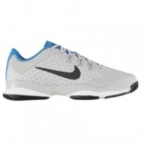 Adidasi de Tenis Nike Air Zoom Ultra pentru Barbati