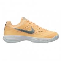 Adidasi de Tenis Nike Court Lite pentru Femei