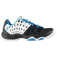 Adidasi de Tenis Prince T22 pentru copii