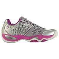 Adidasi de Tenis Prince T22 pentru Femei