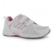 Adidasi Donnay Run pentru copii