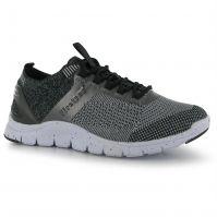 Adidasi Firetrap Orion Run pentru Femei