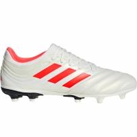 Adidasi fotbal Adidas Copa 193 FG BB9187 barbati