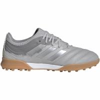Adidasi fotbal Adidas Copa 203 gazon sintetic EF8340