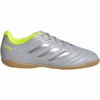 Adidasi fotbal Adidas Copa 204 IN EF8354 copii