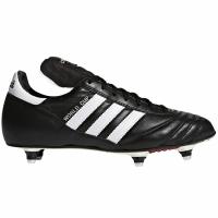 Adidasi fotbal Adidas Cupa Mondiala 011040 barbati