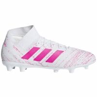 Adidasi fotbal Adidas Nemeziz 183 FG BB9436 pentru barbati