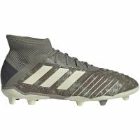 Mergi la Adidasi fotbal Adidas Predator 191 FG EF8214 copii