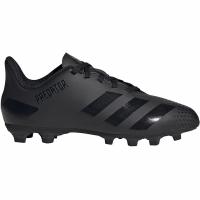 Mergi la Adidasi fotbal Adidas Predator 204 FxG EF1932 copii