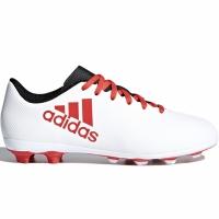 Adidasi fotbal Adidas X 174 FxG CP9015 copii