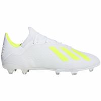 Adidasi fotbal Adidas X 182 FG BB9364