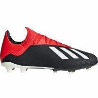 Adidasi fotbal Adidas X 183 FG BB9366 barbati