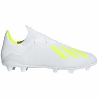 Adidasi fotbal Adidas X 183 FG BB9368 pentru barbati