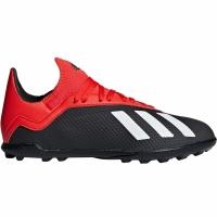 Adidasi fotbal Adidas X 183 gazon sintetic BB9402 copii