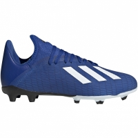 Mergi la Adidasi fotbal Adidas X 193 FG EG7152 pentru copii