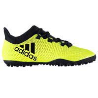 Adidasi Fotbal adidas X Tango 17.3 TF gazon sintetic pentru Barbati