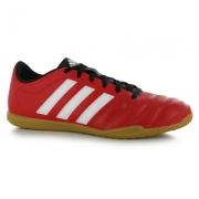 Adidasi fotbal de sala adidas Gloro 16.2 pentru Barbati