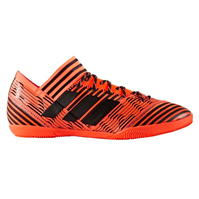 Adidasi fotbal de sala adidas Nemeziz 17.3 pentru Barbati