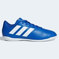 Adidasi fotbal de sala adidas Nemeziz Tango 18.4 pentru Copii