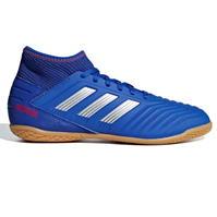 Adidasi fotbal de sala adidas Predator 19.3 pentru copii