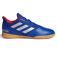 Adidasi fotbal de sala adidas Predator 19.4 pentru Copii