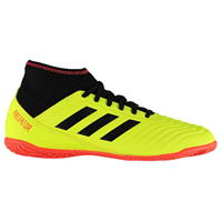 Adidasi fotbal de sala adidas Predator Tango 18.3 pentru copii