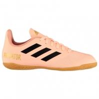 Adidasi fotbal de sala adidas Predator Tango 18.4 pentru Copii