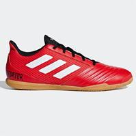 Adidasi fotbal de sala adidas Predator Tango 18.4 Sala