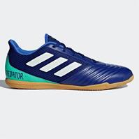 Adidasi fotbal de sala adidas Predator Tango 18.4 Sala pentru Barbati