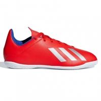 Adidasi fotbal de sala adidas Tango X 18.4 pentru Copii